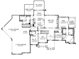luxury ranch floor plans collection luxury ranch floor plans pictures home interior and