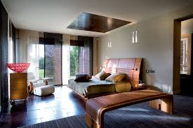 contemporary interior design 18 trendy design great contemporary