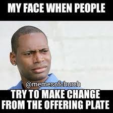 Funny Church Memes - funny church memes 28 images too many hypocrites churches funny