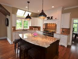 kitchen great room layouts u2013 home design ideas great idea