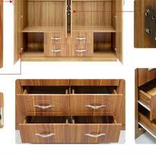 living room wardrobe designs wardrobe design for living room