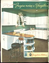 youngstown metal kitchen cabinets history of mullins manufacturing corporation u2013 mahoning valley