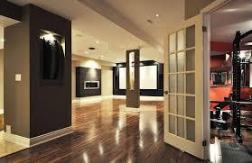 attractive yet functional basement finishing ideas for smartness basement finish ideas attractive yet functional finishing