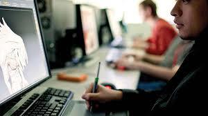 design de como se tornar um designer de jogos guia de profissões colégio web