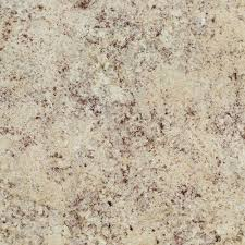 Wilson Art Laminate Flooring Wilsonart 2 In X 3 In Laminate Sheet In Pearl Soapstone With