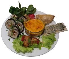 cours de cuisine 64 boutique macrobiotique produits bio naturels cours de cuisine 8