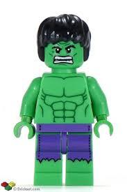 lego hulk cliparts free download clip art free clip art