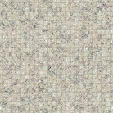 Tile Floor Texture Stone Free Texture Downloads