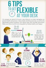 exercises to do at your desk 8 best exercises to do at your desk in office power humans