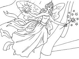 drawing fairy coloring pages batch coloring
