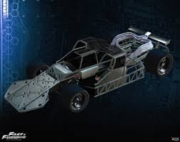 fast and furious 6 cars flip car fast and furious showdown by goreface13 on deviantart
