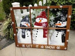Cheap Outdoor Christmas Decorations To Make by Best 25 Christmas Crafts To Sell Ideas On Pinterest Grandparent