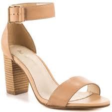 cheap heel sandals find heel sandals deals on line at