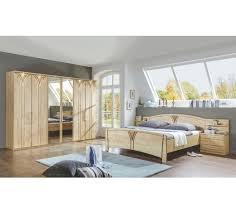 venda schlafzimmer schlafzimmer in birkefarben kaufen xxxlutz