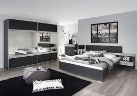 chambre contemporaine blanche décoration chambre contemporaine deco 11 limoges 03012112 bas