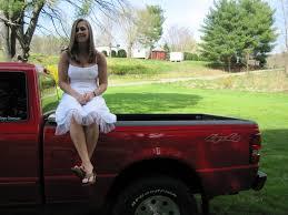 Ford Ranger Truck Parts - dixie boysles 2006 ford ranger regular cab specs photos