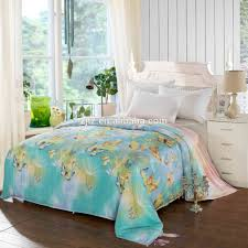 Heavy Duvet Heavy Winter Quilt Heavy Winter Quilt Suppliers And Manufacturers