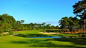 pine lakes country club myrtle beach u2013 where class is never out