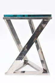 coffee table wonderful triangle glass table marble top coffee