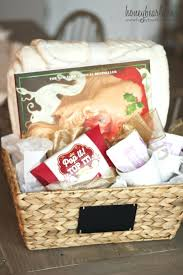 christmas gift baskets free shipping christmas gift baskets 20 with free shipping sm supermarket
