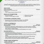 Graduate Nurse Resume Example by Download New Graduate Rn Resume Haadyaooverbayresort Com