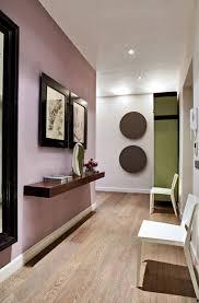 flur farben ros byam shaw zeitlos wohnen mit farbe landhausstil flur