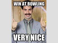 Borat Very Nice Meme - borat very nice takvim kalender hd