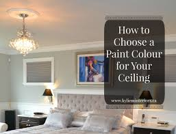 best white color for ceiling paint amazing best ceiling white paint benjamin moore theteenlineorg pics