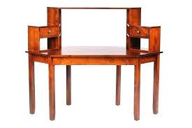 reclaimed wood l shaped desk reclaimed wood desks reclaimed wood l shaped desk large size of