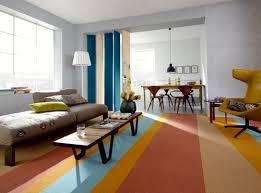 177 best colour trends images on pinterest color trends pantone