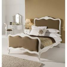 bedroom french style bedroom furniture french provincial