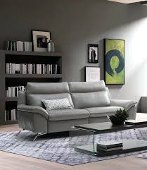 Living Room Furniture Orlando Cheap Living Room Sets In Orlando Fl Looking Card Table And