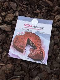 edition larousse cuisine les gâteaux ventre plat de catherine conan edition larousse le