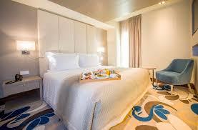 chambre hotel pas cher week end à petit prix à lisbonne hôtels abordables dans la