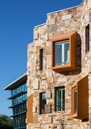 ce center understanding anchorage systems for natural stone cladding