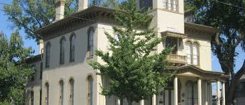 Louisville Ky Bed And Breakfast The Pepin Mansion Louisville Wedding Venue Bed And Breakfast