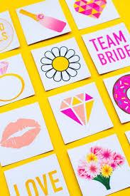 358 best print it images on pinterest wedding blog bespoke and hens