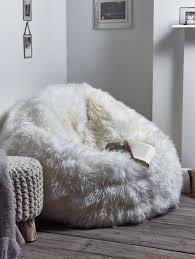 25 faux fur home decor ideas you u0027ll love comfydwelling com