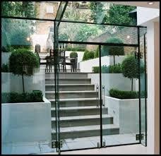 House Design Architecture Best 25 Ground Floor Ideas On Pinterest 2 Storey House Design