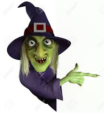 ugly witch images u0026 stock pictures royalty free ugly witch photos