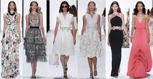 Clothing Vendors For Boutiques Bella Rose Women U0027s Boutique Of Lexington Ky