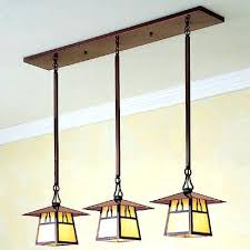 arts and crafts pendant lighting arts and crafts pendant lighting missi arts crafts pendant lighting