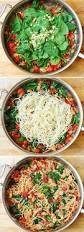 recetas para thanksgiving top 25 best recetas de spaghetti ideas on pinterest recetas con