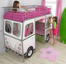 Cute Beds For Girls by Buy The Best And New Car Beds For Girls Pink Multipurpose De Van
