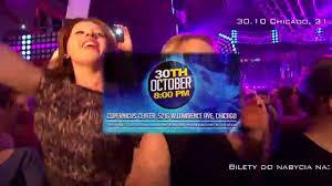 Halloween Usa Com by Disco Halloween Usa 2015 Youtube