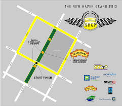 Maps Ct The Course And Event Maps Middletown Ct New Haven Grand Prix