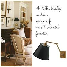 6 great wall sconces for the home library lamps plus