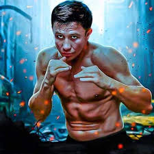 create meme by by gennady golovkin ggg pictures meme