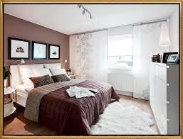 Schlafzimmer 11 Qm Einrichten Kleine Zimmer Mit Dachschrge Einrichten Affordable Zimmer
