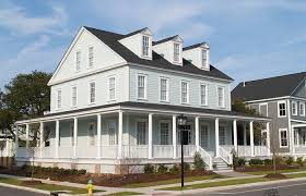 allison ramsey house plans grey siding allison ramsey architects house plans southern raised